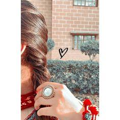 Stylish Girls Photos, Stylish Girl Pic, Pakistani Kids Dresses, Sad Girl Photography, Stylish Dress Book, Girl Hand Pic, Asian Wedding Dress, Cute Girl Wallpaper, Cute Love Couple