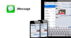 Apple hilft bei Spam-Nachrichten