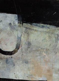 ふたつ `Two` Abstract acrylic painting Cotton on panels Acrylic, oiliness colored pencil 2015 Not a print,Original art work. Miwha han (c)All Rights Reserved Abstract Artists, Abstract Painting Acrylic, Pablo Picasso Paintings, Abstract Painting, Painting, Abstract Art, Art, Abstract, Abstract Expressionist
