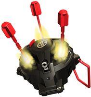 Spy Gear Dart Trap - Vooraanzicht