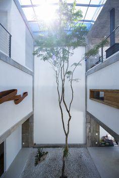 Galeria - Residência M&M / Bonina Arquitetura - 15