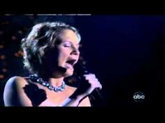 Sugarland - Oh Come, Oh Come Emmanuel (A truly beautiful version of my very favorite Christmas song! Who knew Jennifer Nettles could actually sing that well!?)