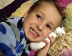 There is nothing worse than a child with an earache. Help minimize the pain caused by ear infections with this easy-to-make and natural salt sock.