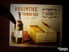 Maison Pernod Ricard - Vintage