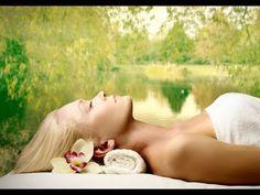 The Many Health Benefits of Pranyama Yoga Breathing - Using yogic breathing techniques, we can effortlessly detoxify, burn fat and increase metabolism. Deep Breathing Exercises, Yoga Breathing, Prenatal Massage, Spa Massage, Yoga Music, Meditation Music, Indian Meditation, Buddhist Meditation, Victoria Secret Abs