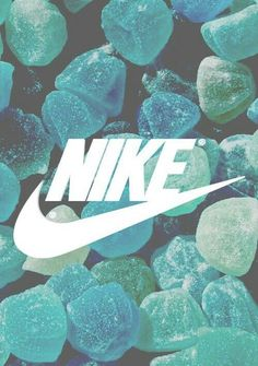 best nike and adidas background logos Nike Wallpaper Iphone, Shoes Wallpaper, Cute Wallpaper For Phone, More Wallpaper, Aesthetic Iphone Wallpaper, Cute Backgrounds, Cute Wallpapers, Wallpaper Backgrounds, Cool Nike Logos