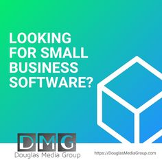 We've helped clients find free options, cheap options, and even build custom options. In the end they all had the same result - improved productivity. That means a direct benefit to your bottom line and quality of life. Reach out today to see how we can help you. . . . #smallbusiness #smallbusinessowner #software #productivity #profit #worklifebalance #smallbiz #rdu #raleigh #triangle #wendell #clayton #garner #zebulon Small Business Software, Business Tips, Work Life Balance, Productivity, Benefit, Meant To Be, Triangle, Tech Companies, Instagram Posts