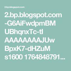 2.bp.blogspot.com -G6AiFwdpmBM UBhqnxTc-tI AAAAAAAAJUw BpxK7-dHZuM s1600 176484879117319617_rXWj08Bi_f.jpg