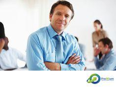 #soluciónintegrallaboral SOLUCIÓN INTEGRAL LABORAL. Uno de los servicios que ofrecemos en PreMium, es la dictaminación de su empresa ante el IMSS, lo cual le permitirá aligerar la carga administrativa en su negocio y realizar todos los trámites en tiempo y forma, para evitar multas y sanciones. Le invitamos a contactarnos al teléfono (55)5528-2529 o a través de nuestro correo electrónico info@premiumlaboral.com.