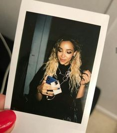 Tinashe !!!♡♔☽ TINASHE #TEAMTINASHE #Tinashe Rising R&B-pop princess. ayyyy! Tinashe Tinashe, Sweet T, Female Singers, Her Music, Facetime, Boss Lady, Absolutely Gorgeous, Sexy Outfits, Princesses