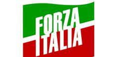 Morte Guglieri |Il cordoglio del coordinamento cittadino di Forza Italia a Diano Marina