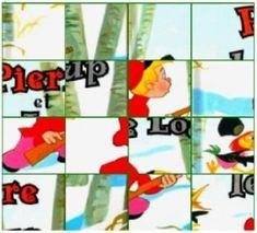 puzzle-pierre-1-copie-1.jpg