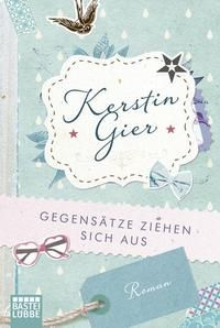 Buy Gegensätze ziehen sich aus: Roman by Frauke Ditting, Kerstin Gier and Read this Book on Kobo's Free Apps. Discover Kobo's Vast Collection of Ebooks and Audiobooks Today - Over 4 Million Titles! I Love Books, My Books, Mafia, Reading Fluency, World Of Books, Bookstagram, Place Card Holders, My Love, Pumps