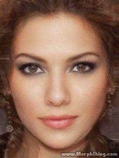 Jennifer Lopez, Ali Landry, Ashley Olsen, Michelle Monaghan