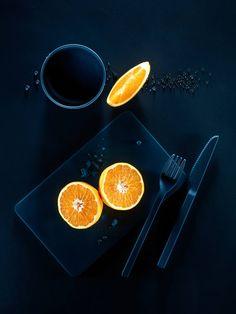Original Food Photography by Cosimo Barletta - Mayda Mason Dark Food Photography, Flat Lay Photography, Still Life Photography, Fine Art Photography, Contrast Photography, Photography Editing, Digital Photography, Creative Photos, Creative Food