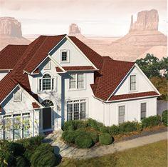 Best Gaf Timberline Hd Barkwood Shown For Color Roofing 400 x 300
