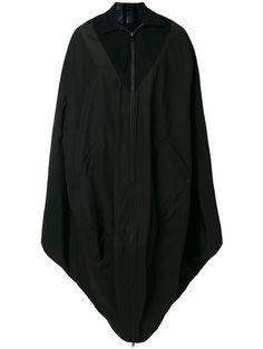 Y-3 oversized jacket. #y-3 #cloth #