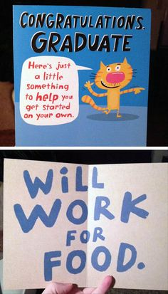 Funny Pictures Of The Day 74 Pics