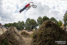 good bmx photography