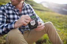 Take to the fields this weekend with your trusty Basecamp Blend. #take2tobrew #brewkuju ---- And keep your eyes peeled  for a new giveaway coming up in the next few days!