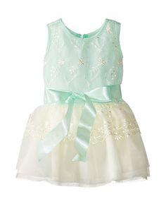 C'est Chouette Girl's Delight Dress, http://www.myhabit.com/redirect/ref=qd_sw_dp_pi_li?url=http%3A%2F%2Fwww.myhabit.com%2Fdp%2FB00IUEVBQ0