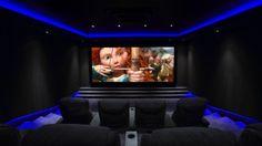 328 Cinema screen