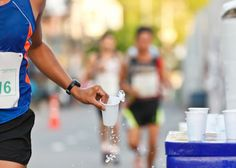 Useful tips for marathon training