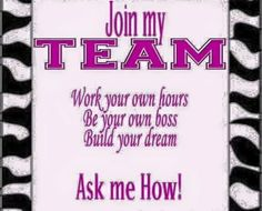 Be Your Own Boss, New You, Dreaming Of You, Essential Oils, Wellness, Diet, Banting, Diets, Per Diem