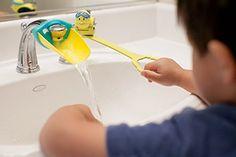 www.amazon.com Aqueduck-Extender-Connects-Washing-Independence dp B01M2DIIS6 ref=sr_1_3_a_it?ie=UTF8&qid=1504472099&sr=8-3&keywords=Aqueduck%2BHandle%2BExtender&th=1