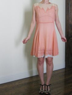 holiday-pink-dress3a