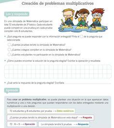 #ClippedOnIssuu from Matematica3