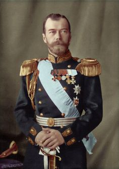 the political issues of tsar nicholas ii Magazine back issues  tsar nicholas ii with son tsarevich alexei in captivity,  the last royal family of russia-czar nicholas ii brand new $1298.