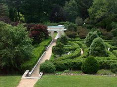 airlie gardens - Wilmington NC