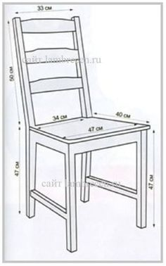 7 Unbelievable Tips and Tricks: Wood Working Tools You Are woodworking bed couch.Hand Woodworking Wood Pallets wood working for kids wooden blocks.Woodworking Patterns Home And Garden. Woodworking Furniture, Metal Furniture, Furniture Plans, Diy Furniture, Woodworking Projects, Woodworking Workshop, Woodworking Organization, Intarsia Woodworking, Woodworking Basics