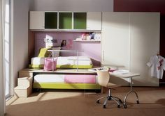 kids bedroom designs mariani small spaces kids bedroom simple home decoration