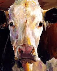 cow face - Google Search