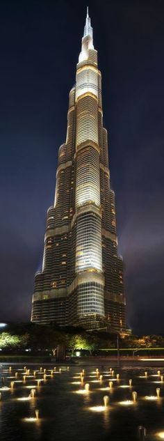 Burj Khalifa, Dubai, UAE.......  GOOD NEWS!!  ....  Register for the RMR4 International.info Product Line Showcase Webinar Broadcast at:  www.rmr4international.info/500_tasty_diabetic_recipes.htm    ............      Don't miss our webinar!❤........    www.rmr4international.info