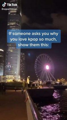Bts Aegyo, Bts Taehyung, Bts Jimin, Bts Song Lyrics, Korean Song Lyrics, Bts Lyrics Quotes, Bts Qoutes, Kpop Memes, Bts Bulletproof