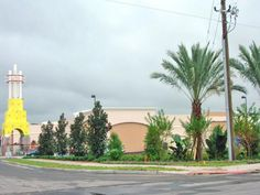 shops at the grove wesley chapel - Google Search