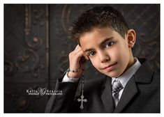 Boys Communion Portraits | tags boys communion portraits custom portraiture kelly scaccia kelly ...