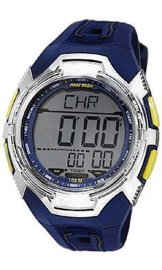352e66e03a3 Relógio Masculino Mormaii Esportivo Digital M829AB 8A