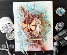 Rainbow, Canvas, Friends, How To Make, Beautiful, Instagram, Home Decor, Rain Bow, Tela