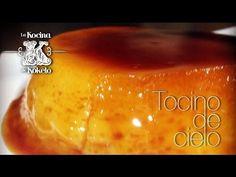 Puedes ver esta y otras recetas en nuestro blog de gastronomía koketo.es, también puedes seguirnos a través de twitter @chefkoketo o @Jorge Martinez Martinez Hdez Alonso.