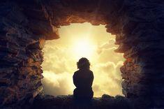 Professzionális spirituális, önfejlesztő képzések. http://szellemszive.hu/