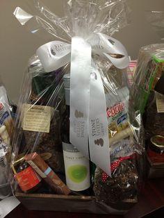 Wine Gift Baskets, Wines, Chocolate, Food, Wine Baskets, Schokolade, Meals, Chocolates, Yemek