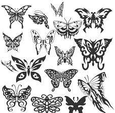 Imagini pentru plantillas tatuajes henna gratis para imprimir