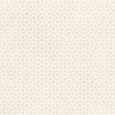 Azulej Tiles by Patricia Urquiola - BIANCO RENDA