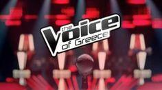 Διαβάστε όλα όσα έγιναν στο The Voice της Παρασκευής http://www.getgreekmusic.gr/blog/diavaste-ola-osa-eginan-the-voice-paraskeuhs/