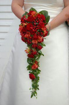 Para la novia