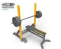 Best gym equipment images gymnastics equipment gym gym room
